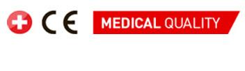 Medical Quality