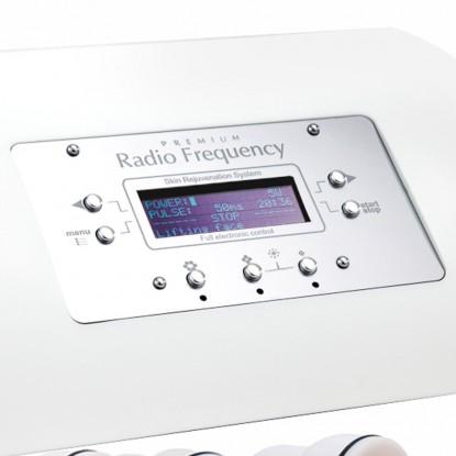 Radio Frequency Premium